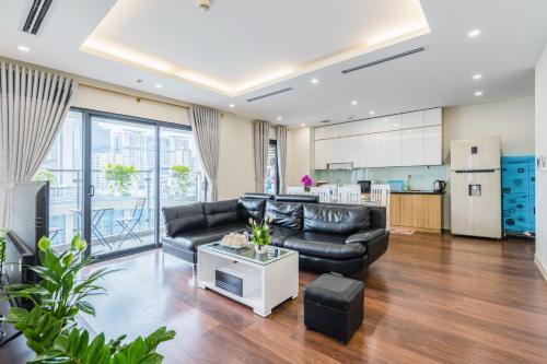 Vip's Imperia Apartment, Thanh Xuân