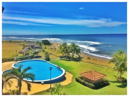 Suite San Juan 133 Gran Pacifica Resort, Villa Carlos Fonseca