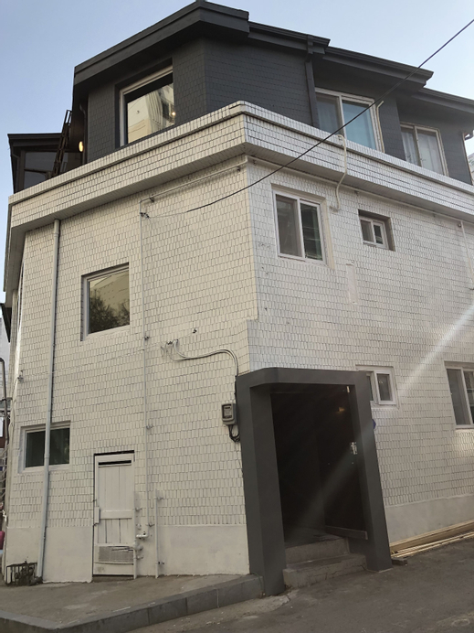 dmyk, Seongbuk