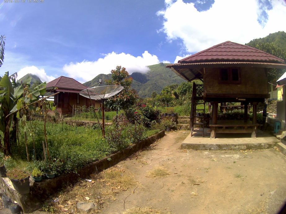 Bale Sembahulun Cottages & Tend, Lombok