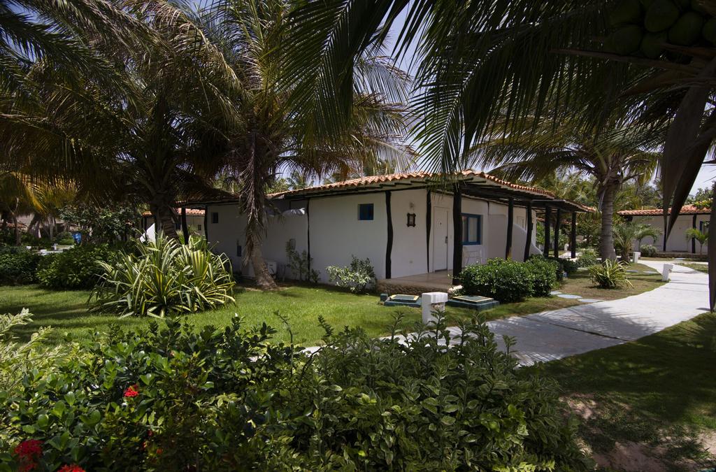 Sunsol Punta Blanca, Isla de Coche