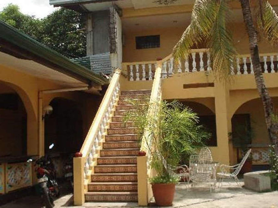 Casa Teofila Lodge, Vigan City
