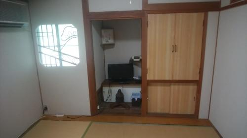 Togokan, Yurihama