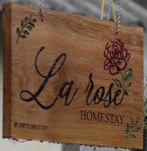 LaRose Homestay Hue, Huế