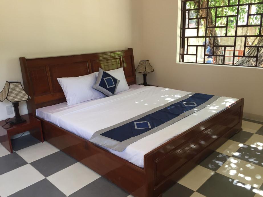 Banyan Villa Nha Trang, Nha Trang