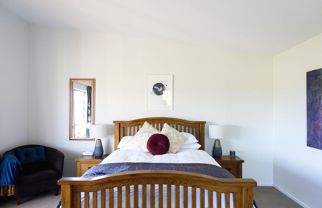 Tasman Hill Lodge - Adult Only, Tasman