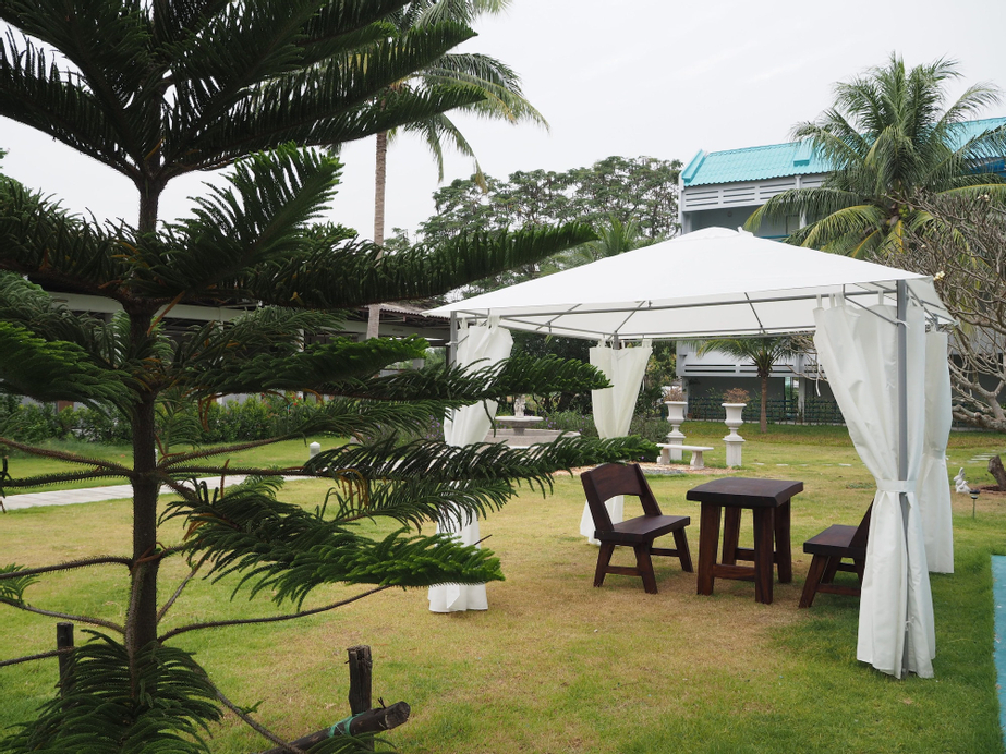 Addera Residence Hua Hin, Hua Hin