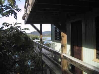 Culebra Island Villas,
