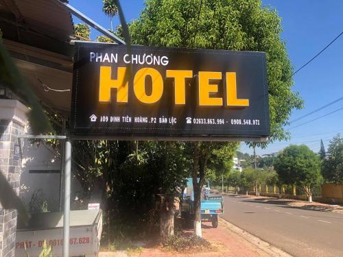 Hotel Phan Chuong, Bảo Lộc