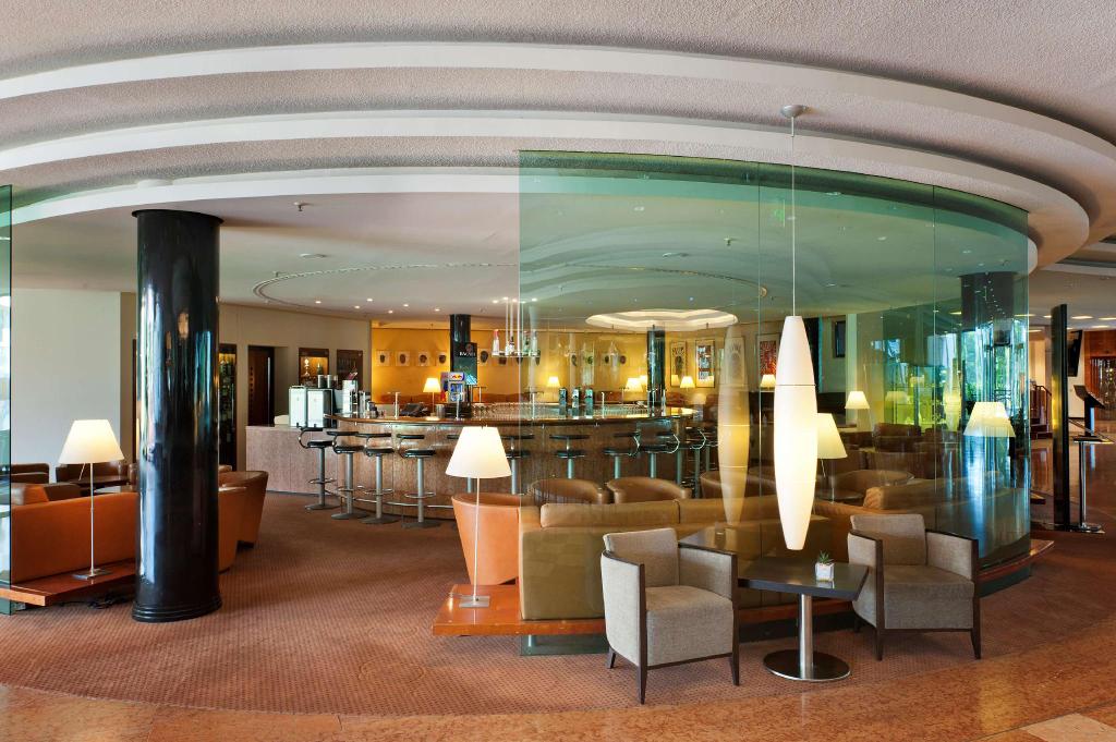 Radisson Blu Park Hotel And Conference Centre, Meißen