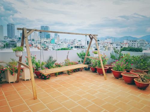 House32/6, Nha Trang