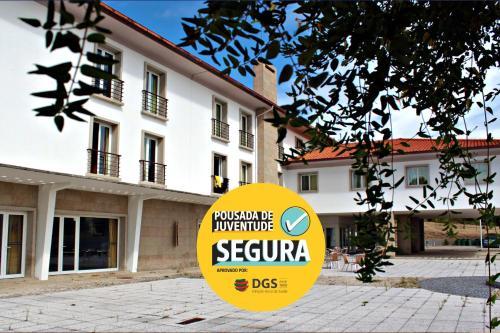 HI Braganca – Pousada de Juventude, Bragança