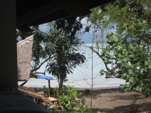 BK Homestay, Batukaras, Pangandaran