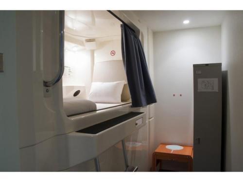 Seaside Inn Omori - Vacation STAY 87721, Shinagawa