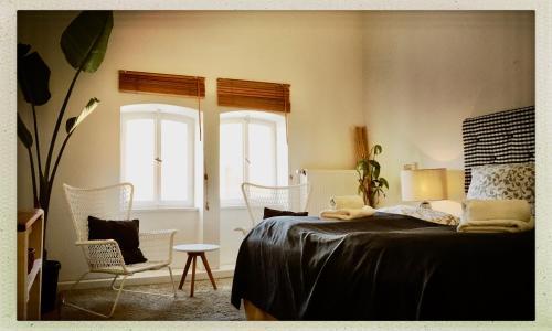 Art Hotel & Hostel, Passau