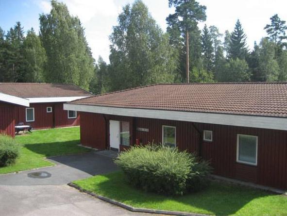 Adelfors Hotell & Vandrarhem, Vetlanda
