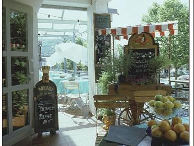 Zum Treppche Hotel Garni, Marburg-Biedenkopf