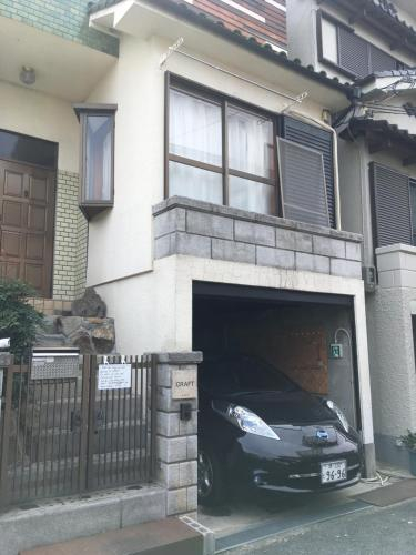 CRAFT, Matsubara