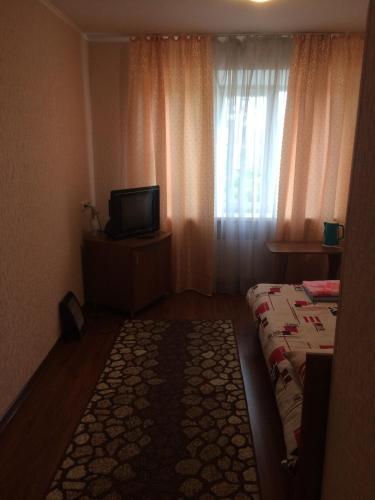Mini Hotel Misto, Sieverodonets'ka