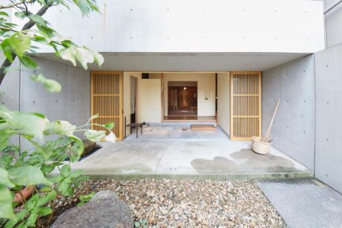 Osaka Sakainoma Nishiki Holiday Rentals, Sakai