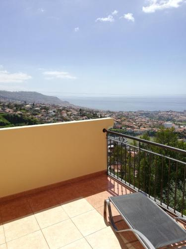 Costa Residence Funchal View, Funchal