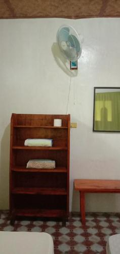 Vangie Guesthouse, Siquijor