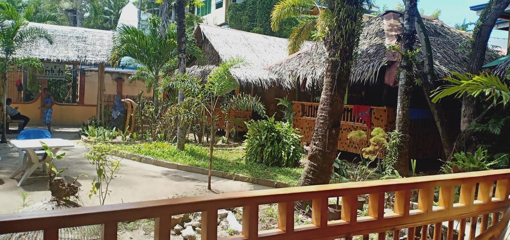 The Orchids Private Villa, Malay