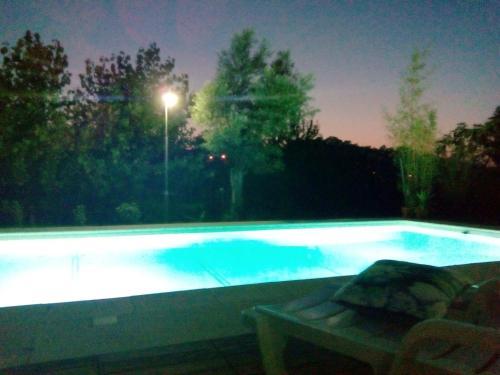 Holiday home Rua da Capela, Póvoa de Lanhoso