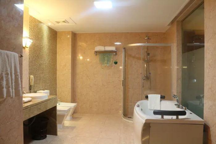 Dongnan Hotel, Quanzhou