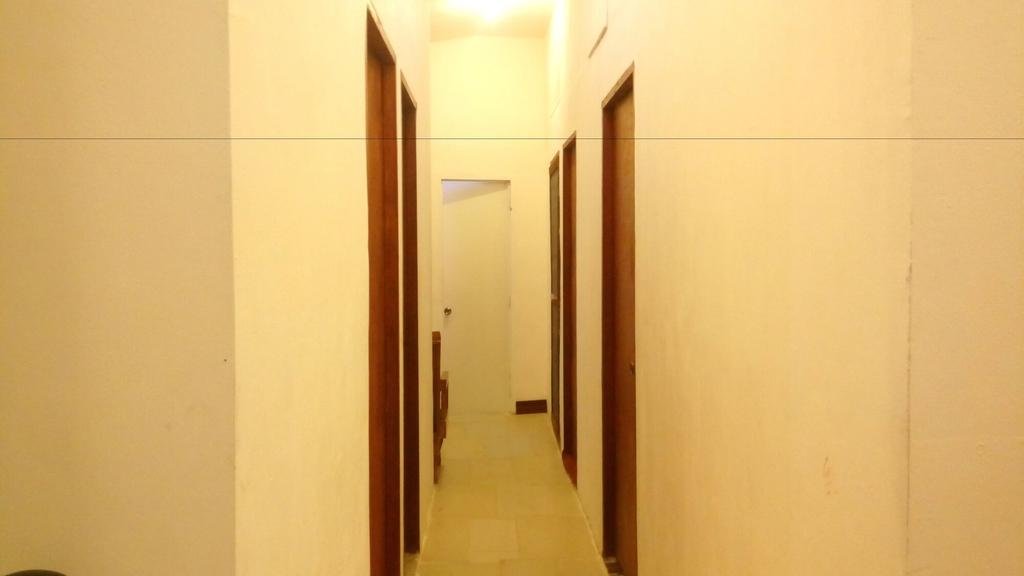 Open Doors Haven, Tagbilaran City