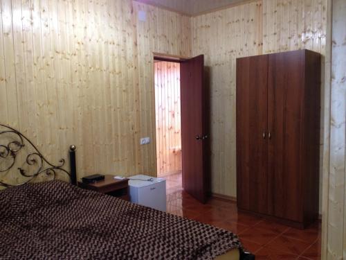 Mini hotel Van, Gagra