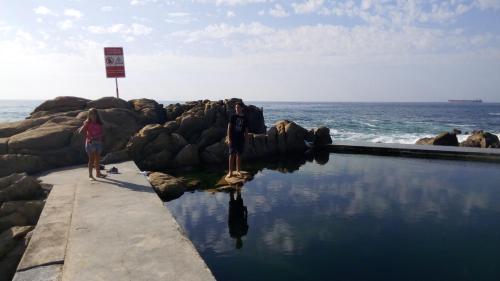 VRS - Low Cost Beach Boat, Vila Nova de Gaia