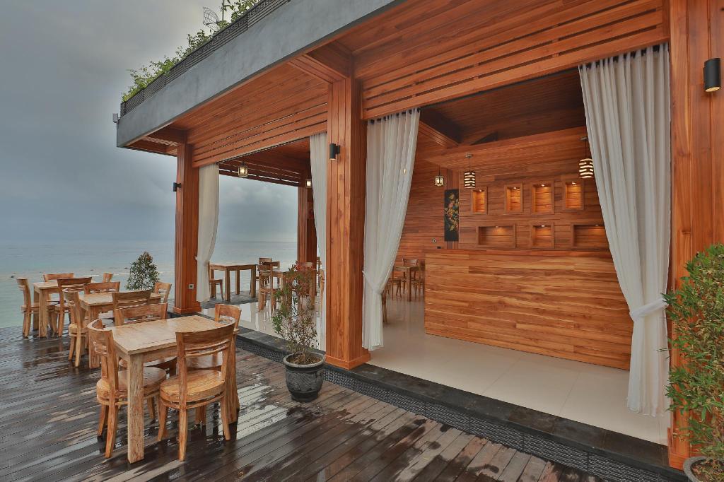Sunrise Cottage Nusa Penida, Klungkung