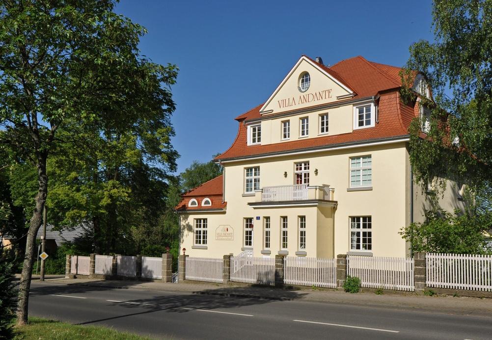 Aqua Suite, Kassel