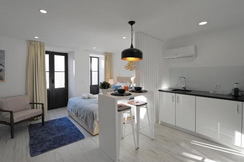 Feels Like Home Oporto Wine Cellars Luxury Apartments, Vila Nova de Gaia