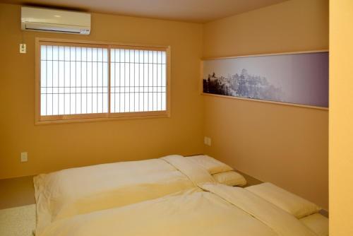 Tsuyama - Hotel - Vacation STAY 85073, Tsuyama