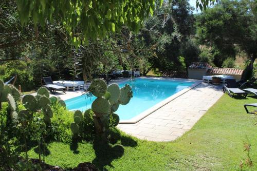 Quinta Pedagogica da Samoqueirinha - Duna Parque Hotel Group, Odemira