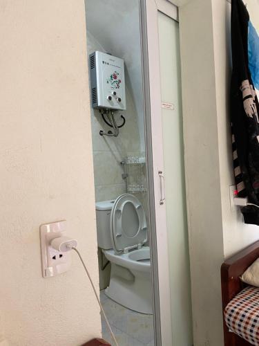 Ong Vang Meo Vac Hotel, Mèo Vạc