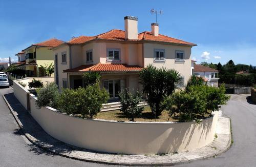 Casa Branco, Viana do Castelo