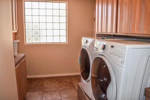 4 Bedroom home in Mesquite #468, Clark