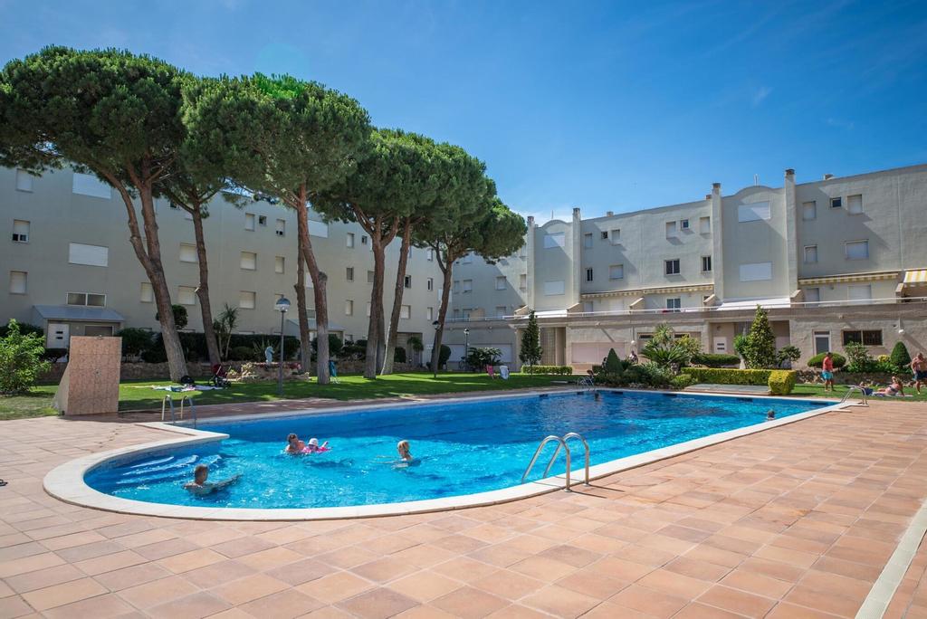Apartamento Colette, Girona
