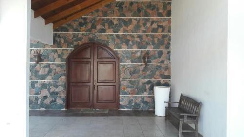 Casa Los Lagos, La Romana
