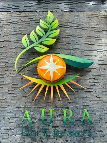 AURA Park Resort, Ban Pong