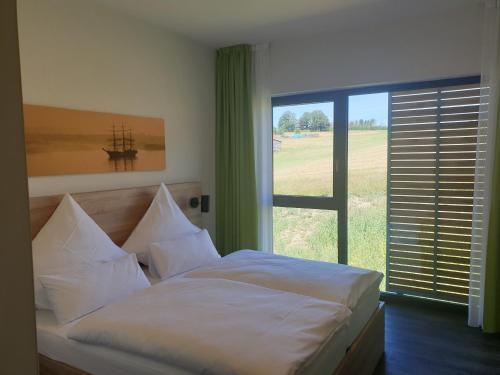 Hotel FUNF10, Siegen-Wittgenstein