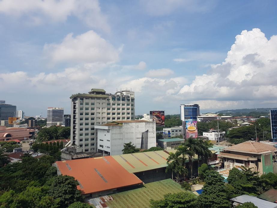Abreeza Residences by Amgar, Davao City