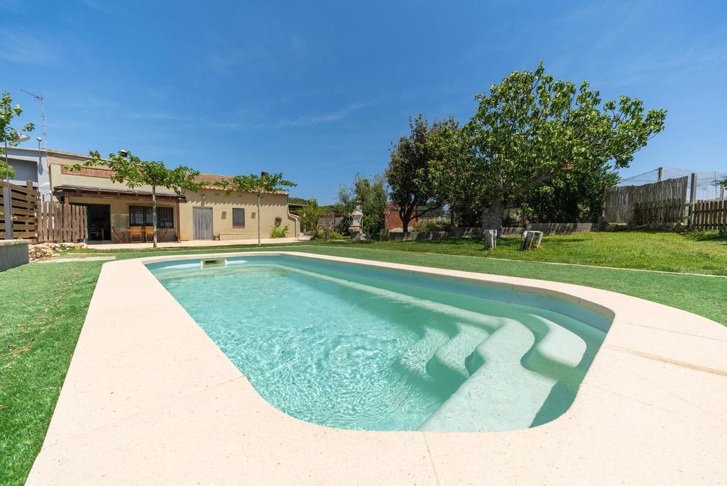 Villa Florence, Girona