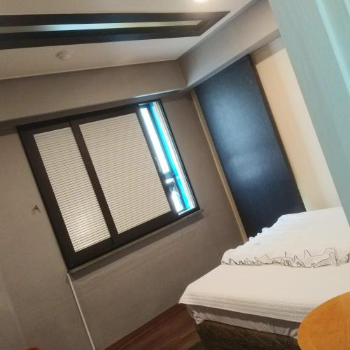 Theme Motel, Siheung