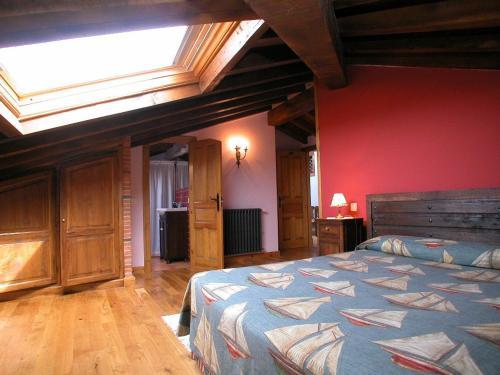 Posada de Peredo y Villa, Cantabria