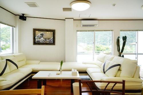 Kunigami-gun - House / Vacation STAY 4861, Kunigami