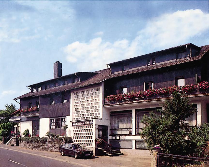 Wellness- und Spa Hotel Jöckel, Vogelsbergkreis